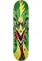 shake-junt-skateboard-decks-fear-the-chicken-assorted-vorderansicht-0267228