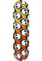 blind-skateboard-decks-multi-reaper-orange-vorderansicht-0261633