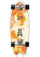 carver-skateboards-cruiser-komplett-x-lost-hydra-cx-surfskate-29-white-orange-vorderansicht-0252881