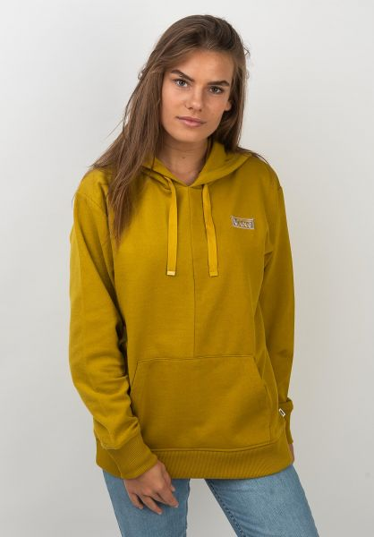 This is What an AWEASOME Lizzie Looks Like Hoodie Black