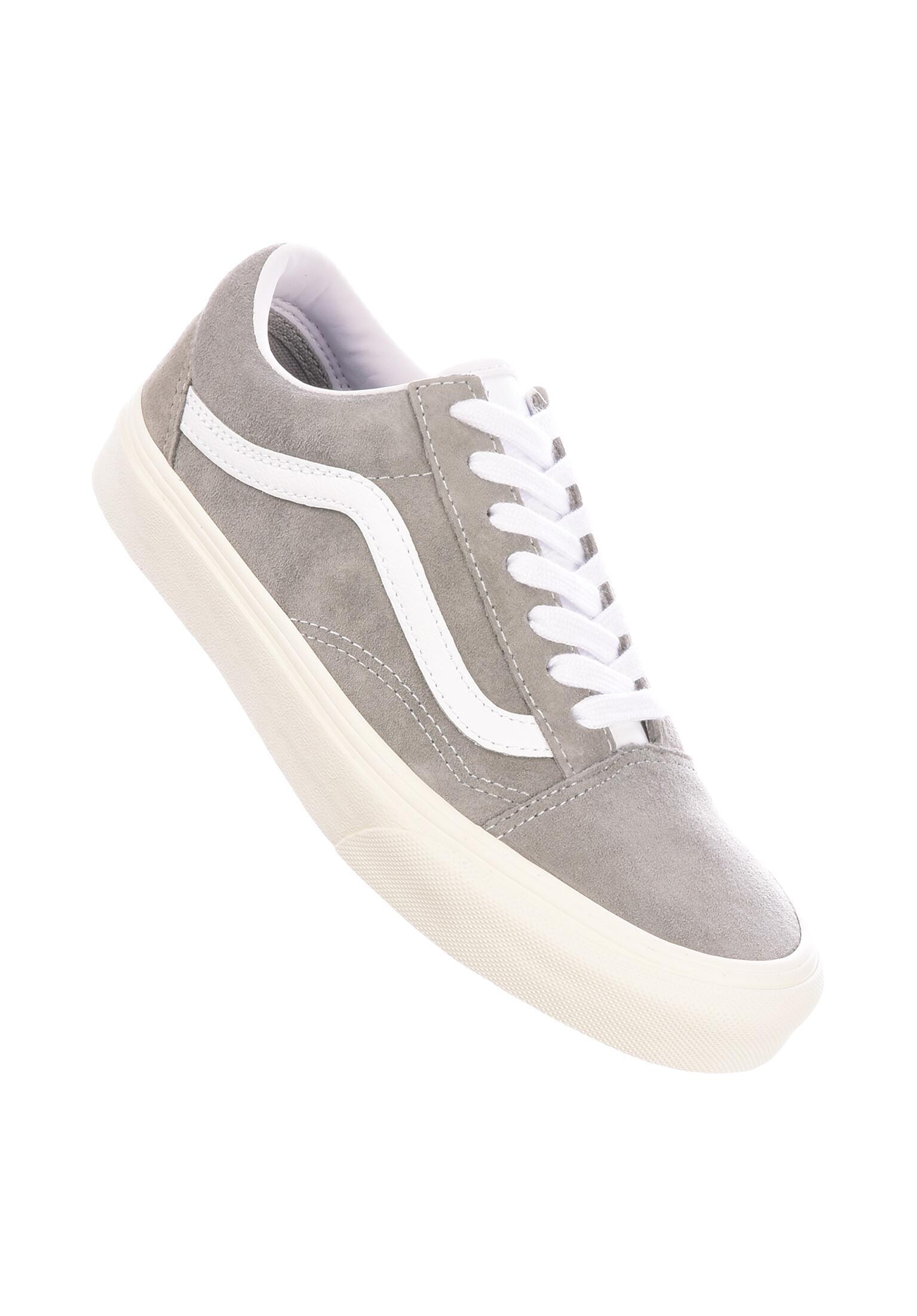 vans chaussure 365 femme