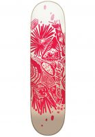 uma-landsleds-skateboard-decks-right-said-red-series-cody-vorderansicht-0267304
