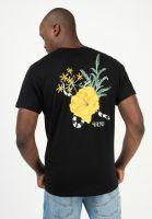 vans-t-shirts-super-bloom-black-vorderansicht-0323184