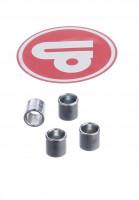 TITUS-Sonstiges-8x10-mm-Steel-Spacer-silver-Vorderansicht