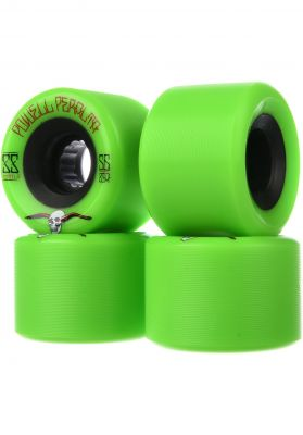 Powell-Peralta SSF G-Slides 85A