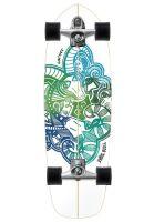 carver-skateboards-cruiser-komplett-yago-skinny-goat-cx-surfskate-30-75-white-multi-vorderansicht-0252872