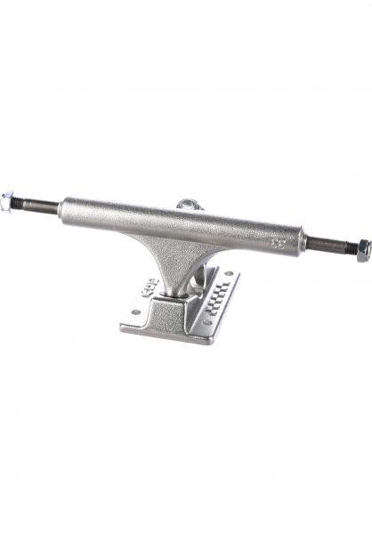 Ace Achsen 5.375 Classic 33 silver vorderansicht 0120500