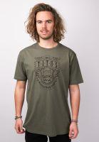 titus-t-shirts-wrench-olive-vorderansicht-0398373