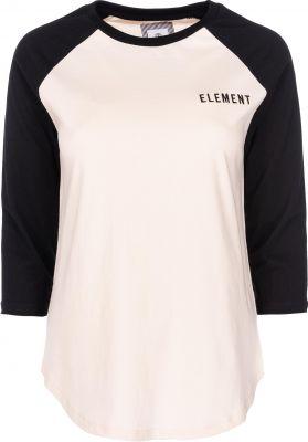 Element Edge