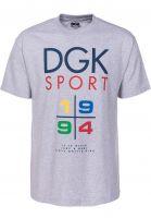 dgk-t-shirts-1994-ashheather-vorderansicht