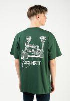 carhartt-wip-t-shirts-orbit-treehouse-white-vorderansicht-0324142