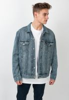 levi-s-uebergangsjacken-the-trucker-jacket-killebrew-vorderansicht-0504543