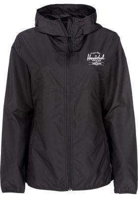 Herschel Wind