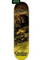creature-skateboard-decks-roadside-terror-powerply-baekkel-vorderansicht-0264434