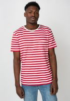 makia-t-shirts-verkstad-red-white-vorderansicht-0396215