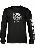 bones-wheels-longsleeves-night-prowler-black-vorderansicht-0383597