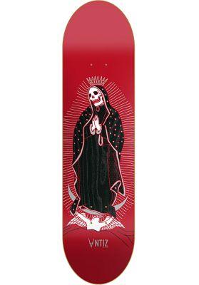 Antiz Maria