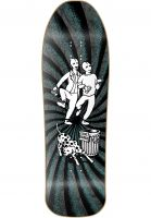 new-deal-skateboard-decks-steve-douglas-chums-black-vorderansicht-0262737