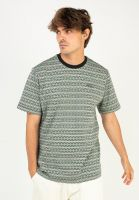 huf-t-shirts-allen-sage-vorderansicht-0321687