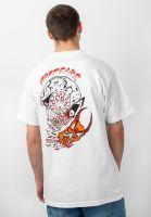 spitfire-t-shirts-x-neckface-broke-off-white-vorderansicht-0321168