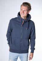 alife-and-kickin-zip-hoodies-trasher-marine-vorderansicht-0454822