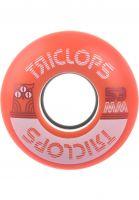 triclops-rollen-crush-90a-soft-orange-vorderansicht-0134952