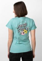 santa-cruz-t-shirts-floral-dot-mineralblue-vorderansicht-0321331