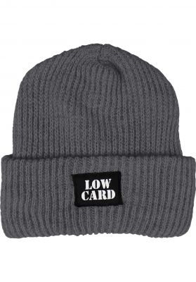 Lowcard Longshoreman