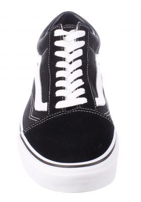 Order now Vans products in the Titus Onlineshop  76511265d