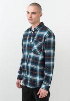 carhartt-wip-hemden-langarm-phil-shirt-philcheck-moodyblue-vorderansicht-0411984