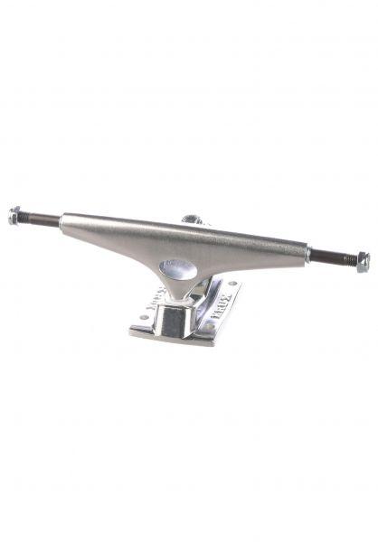 Krux Achsen 8.50 K5 silver vorderansicht 0122826