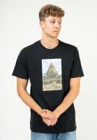 volcom-t-shirts-max-loeffler-fa-black-vorderansicht-0324588