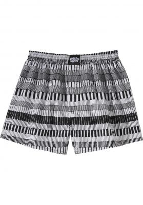 Lousy Livin Stripes