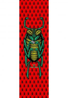 Powell-Peralta The Bug
