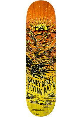 Anti-Hero Beres Flying Rat II