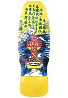 dogtown-skateboard-decks-murray-re-issue-yellow-vorderansicht-0108452