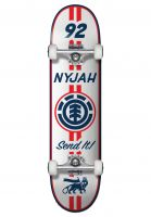 element-skateboard-komplett-nyjah-racing-white-vorderansicht-0162547