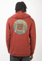 santa-cruz-hoodies-dressen-roses-brick-vorderansicht-0445470