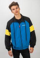 goodbois-uebergangsjacken-official-racing-jacket-black-yellow-blue-vorderansicht-0504484