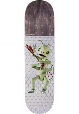 Alien-Workshop Frankie Spears Bug Out