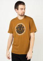 element-t-shirts-seal-goldbrown-vorderansicht-0372580