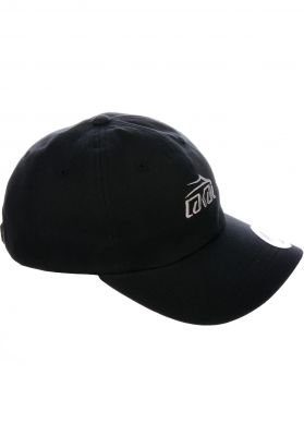 Lakai Logo Dad Hat