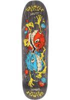anti-hero-skateboard-decks-hewitt-gerwer-grimplestix-conjoined-twins-assorted-vorderansicht-0266866