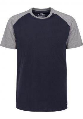 Element Basic Raglan