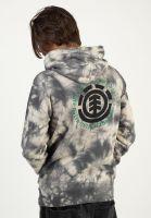 element-hoodies-seal-bp-tie-dye-limestone-vorderansicht-0446499