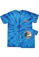 dark-seas-t-shirts-close-out-tie-dye-royalspider-vorderansicht-0321278