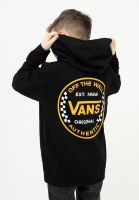 vans-hoodies-authentic-checker-black-vorderansicht-0446296