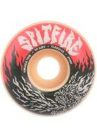 spitfire-rollen-fiend-formula-four-classic-99a-white-vorderansicht-0134860