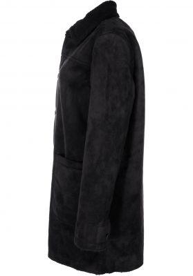 Carhartt WIP W' Stone Coat