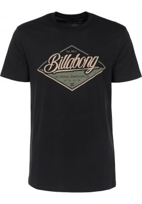 Billabong T Street